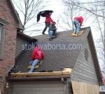 ремонт на покрив 110-5122