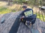 ремонт на покрив 111-5122
