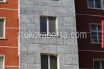 саниране на жилищна сграда