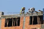 фирма за изграждане на покриви