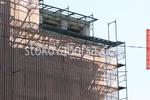 продажба на защитна мрежа за строеж