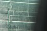 скриващи мрежи за строително скеле по поръчка