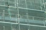 предпазни мрежи за строително скеле по поръчка