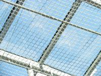Спасителни и обезопасителни мрежи
