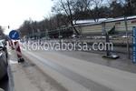 строителни оградни мрежи по поръчка