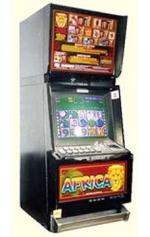 игрални машини кутии 46-3322