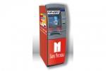 кутии за банкомати 21-3353