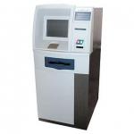 кутия за банкомат по поръчка 25-3353