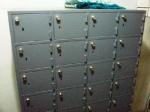 кутия за депозитен сейф 34-0