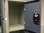 кутия за депозитен сейф по поръчка 36-0
