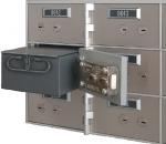 кутия за депозитен сейф по поръчка 37-0