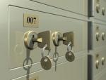 изработка на депозитни сейфове 39-0