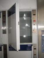 кутии за депозитни сейфове 40-0
