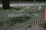 фирма за бетонни паркинг елементи