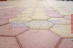 бетонни дизайнерски плочки луксозни
