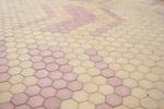 дизайнерски плочки от бетон цена