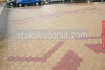 цена изработка на бетонни дизайнерски плочки