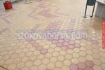 фирма бетонни дизайнерски плочки