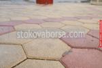 произвеждане на дизайнерски плочки от бетон цени