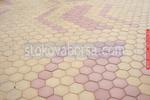 производители продава плочки от бетон с луксозна изработка