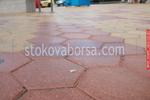 продажби продажба на дизайнерски плочки от бетон