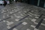 бетонни дизайнерски плочки фирми