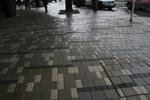продажба на дизайнерски плочки от бетон луксозни