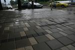по-поръчка изработване на плочки от бетон с луксозна изработка