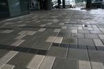 продажба на бетонни дизайнерски плочки