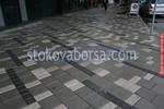 производство на плочки от бетон с луксозна изработка поръчка