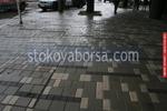 фирма поставяне на бетонни дизайнерски плочки