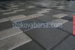 бетонни дизайнерски плочки по-поръчка