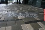 дизайнерски плочки от бетон