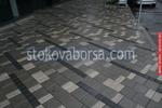 поръчка производство на бетонни дизайнерски плочки