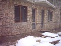 Полистирол бетонови облицовки