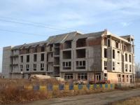Полистирол бетонови изделия