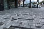 производство на бетонни дизайнерски плочки