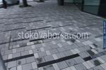 продажба на дизайнерски плочки от бетон