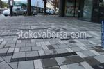 производство на плочки от бетон с луксозна изработка