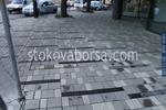 изработка на бетонни дизайнерски плочки