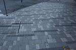 изработване на плочки от бетон с луксозна изработка