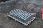 бордюри от бетон по поръчка