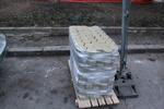 бетонни тротоарни плочки