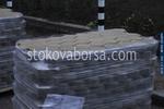 бетонни тротоарни плочки по поръчка