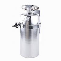 Система АКВАФОР Викинг-миди за студена вода