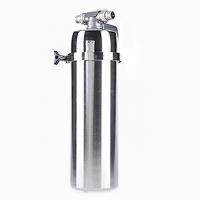Система за вода АКВАФОР Викинг за студена вода