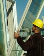 Цялостно остъкляване на тераси и балкони по поръчка
