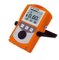 Уред за комбинирано измерване на газоснабдяване