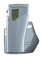 Програмируеми термостати
