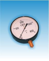 Манометри за измерване на налягане